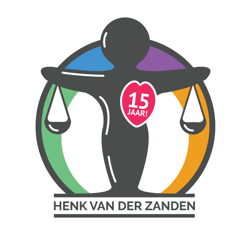 Henk van der Zanden